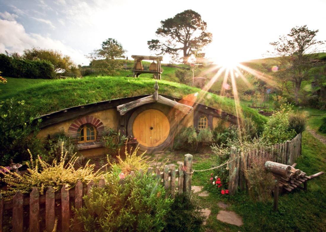 hobbit_land